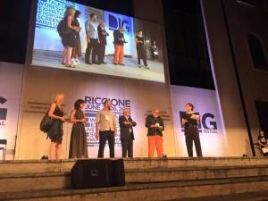 Teatro Primo Studio_DIG Award_premio