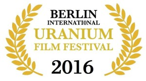2016-international-uranium-film-festival-the-atomic-age-film-festival