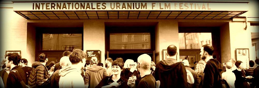 uranium-berlin